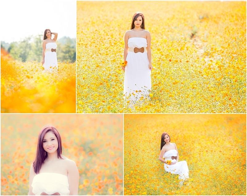 2014-09-27_0001.jpg
