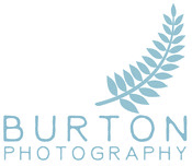 Burton Photography